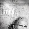basch - knight