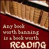 adamantine1, books
