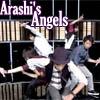 arashi angels