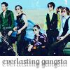 Gangsta Shinhwa