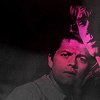 A community for the pairing Sam and Castiel