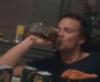 d_steinbrenner userpic