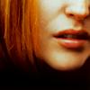 jessicalovescsi: gillian: lips