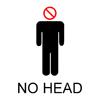 no_head