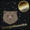 michaelbearusa userpic
