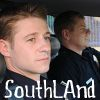 donutsweeper: Southland
