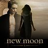 zana: New Moon