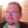geecat userpic