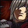 Dante: I plainly see how you nest in your light