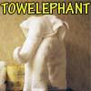 TOWELEPHANT