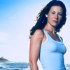 cate12345: evangeline lilly