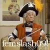 femslash09!