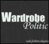 wardrobepolitic userpic