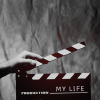 atellix: Random - My Life as a Film