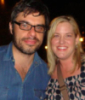lisa*loves*jemaine