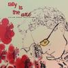 ladylieutenant userpic