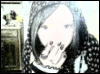 w1n5ton userpic