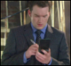 huskyfriends: Ianto writing