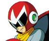 radicaldreamerx userpic