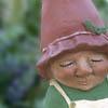 gardeningnome userpic