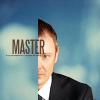 of_tarminster: master