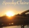 spookyclaire userpic