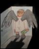 Городская Сова: ангел