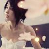 WINSTON: MIKA NAKASHIMA