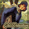 Nancy Drew - The Secret of the Old Clock