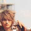 kiwi_minto