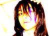 alisana_baehr userpic