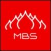 Moscow Business School, MBS, бизнес-образование