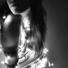 angels_sweetie