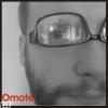 omote_art