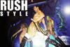 rush_style userpic
