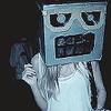 magiktoygunz userpic