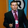 ivan_kurguzov