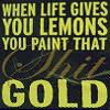 Life Lemons