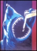 sharksightings userpic