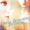 Emily Browning Stillness