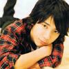 ann-tenshi: 5