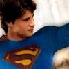 superman ⋙ super family
