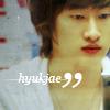 seth_graph: Hyukjae
