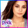*Pride* Serious Pride