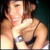 iamnotrachel userpic
