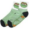 fun_socks userpic