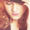 Emma | hat