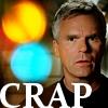 Jack__crap