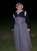 stringwoman userpic