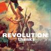 amorous seizures: quote\\revolution
